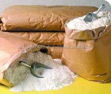 Full Cream Milk Powder, Skimmed Milk best Price .