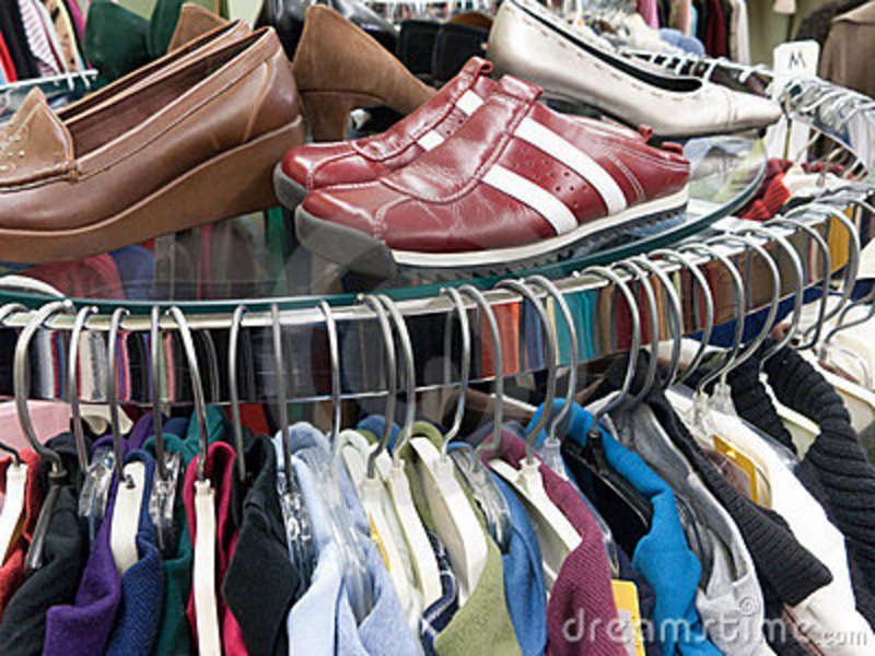 used-clothing-shoes-thrift-store-18538307.jpg