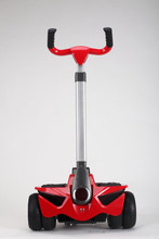 Original sales for The Latest Version. Quality Guarranty, Hot Self Balancing Electric Scooter, Electronic Scooters, Balance