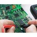 Pcb serviço/placas de circuito eletrônico de reparação