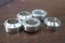 Machined Parts / CNC Machining Parts