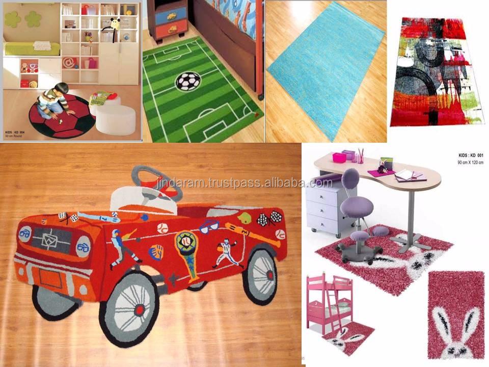 Carpets for kids - Copy.jpg