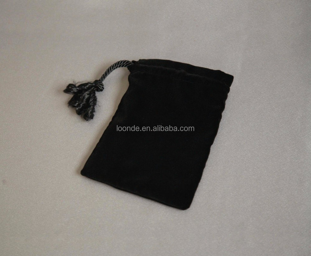 keepsake gifts bag (1).jpg