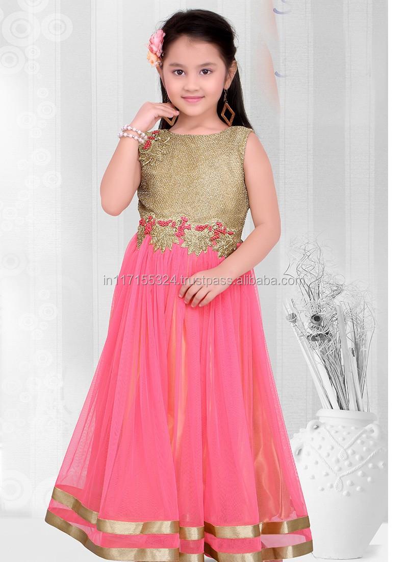 Party Dresses Online Shopping Sri Lanka - Formal Dresses