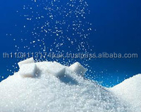 ICUMSA 45 Crystal White Cane Sugar