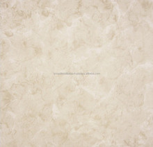 Indian polished porcelain tiles 80x80cm ex- a3(04)