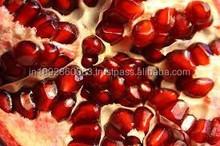 Import qualitity whole pomegranate fruit