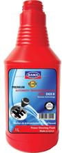10W30 Synthetic Engine oil for South America Uruguay Peru Chile Suriname Venezuela