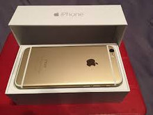 Special Price BUY 2 GET 1 free for Aple i_Phons 6 - 5.5 inch 8MP 4G LTE 128GB 64GB 16GB 32GB Factory Unlocked 100% GENUINE - NEW