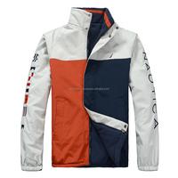 Ladies Motorcycle cordura jacket
