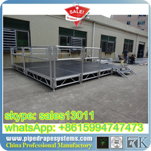 used stages for concerts uv lamp fishing lamps in water marine aquarium metal halide cheaper