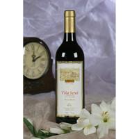 non alcoholic wine 1,20eur
