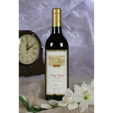 non alcoliche del vino 1 ° 20 euro