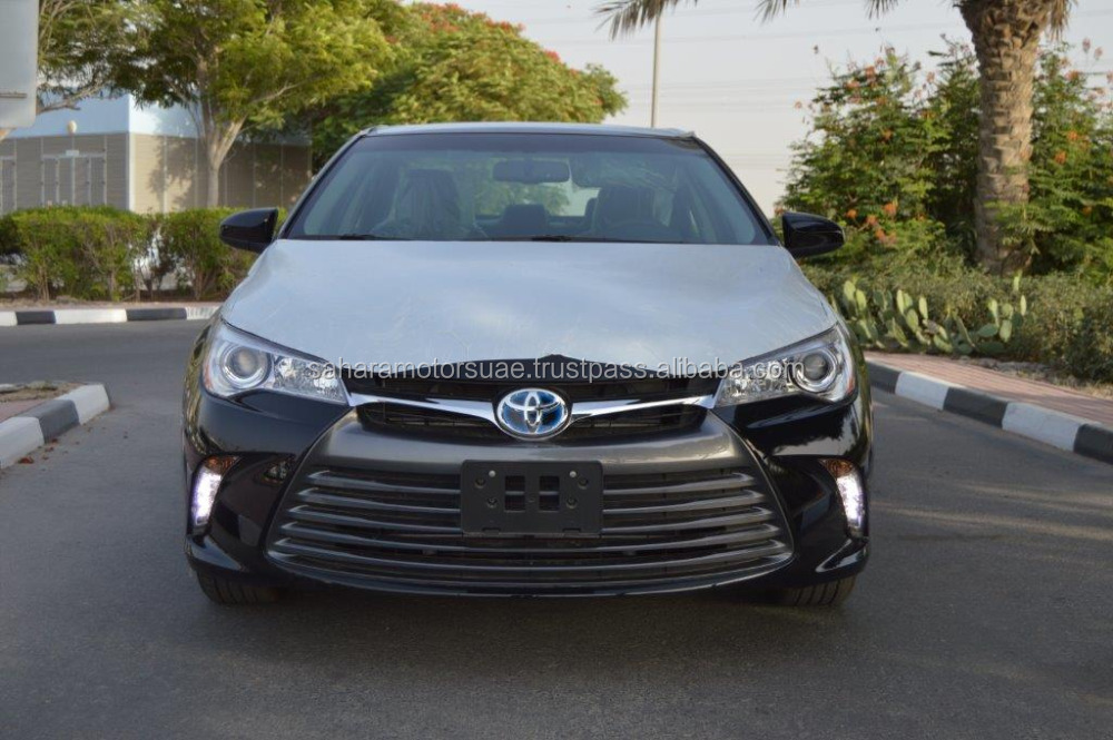 toyota camry new model 2016 archive 2016 model toyota. Black Bedroom Furniture Sets. Home Design Ideas
