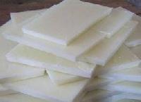 Fully Refined Kunlun Brand Paraffin wax