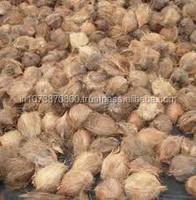 Dry Coconut price in India