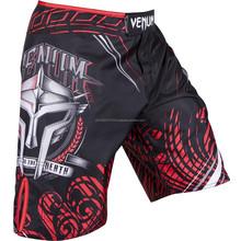 Venum shorts/ mma shorts