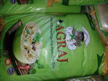 Best Non Basmati Parboiled Rice