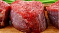 BEST QUALITY FRESH HALAL BUFFALO MEAT AVAILABLE FOR SALE