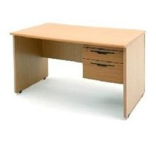 OFFICE TABLE,