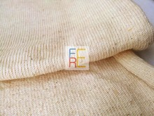 FERE Cotton Wiping Cloth Unhemmed New