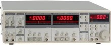 Stanford Research SR830 DSP Dual Phase Lock-In Amplifier, 102.4kHz