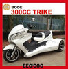 For Sales NEW 300CC REVERSE TRIKE WITH EEC(MC-393)