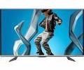 For Sharp LC 80UQ17U - 80 LED Smart TV - 1080p (FullHD)