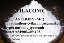 La yuca/tapioca/mandioca/yuca almidón- anthony.vilaconic@gmail.com