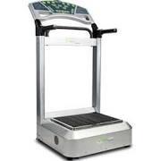 Vibrawav Pro XT Silver Whole Body Vibration Machine