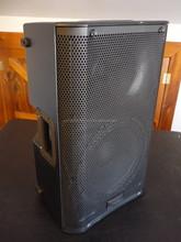 QSC K10 K Series Portable 10 Powered Loudspeaker