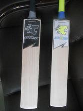 Cricket Bat English Willow CHAMP, English willow Cricket bat, Cricket bat plain,