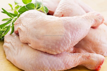 High quality!!! Low price frozen chicken leg quarter with discount prices