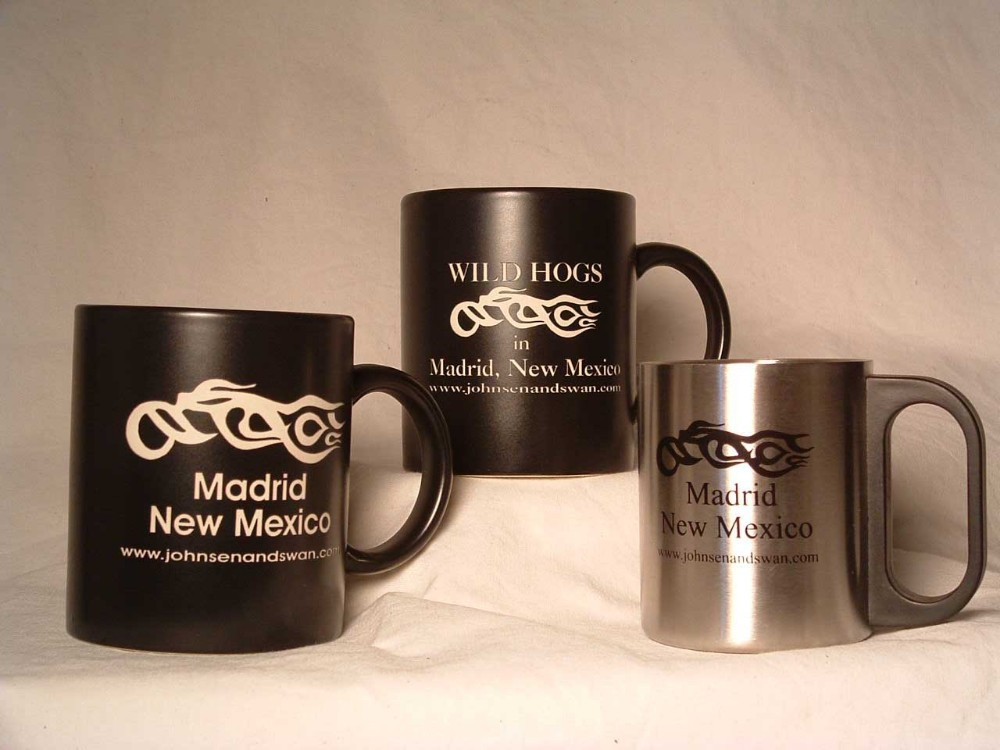 Wholesale mugs wholesale mugs for sale custom printed Coffee cups for sale