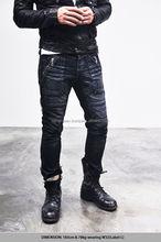 Denim <span class=keywords><strong>Jeans</strong></span> pantalones