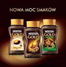 Nescafé oro 200 g café