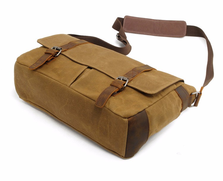 canvas messenger bag with leather trim  (1).jpg