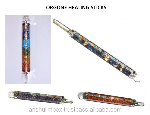 Orgone Healing Sticks.jpg