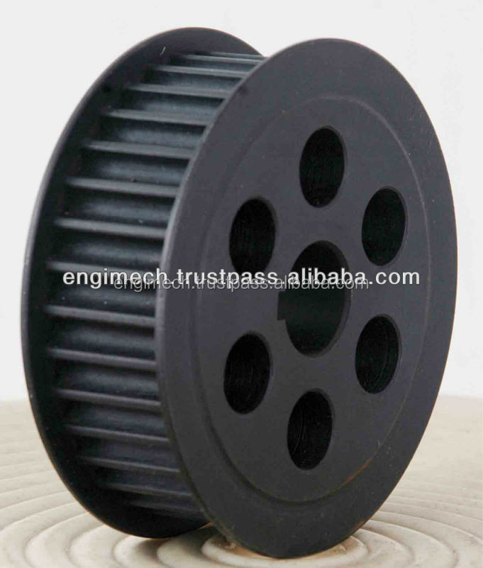 Timing Belt Pulley Manufacturer In Coimbatore : Custom timing belt pulleys excellent quality from best