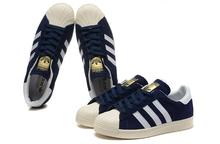 Accept paypal wholesale New 2015 Sport popular shoes excellent quality