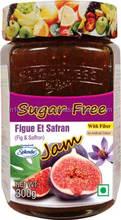 Sugar Free Low calorie jam