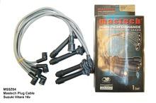 Mastech Plug Cable - Suzuki Vitara 16v