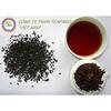 Orthodox Black Tea with Good Shape and Pure Taste