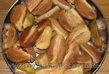 Sapota (Chiku),Fresh Fruits And Dry high quality Hot Sales