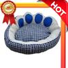 Supply Dog house, dog bed pet love
