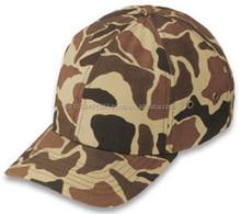 Baseball Cap (BC7612)