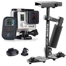 Perfection for New GoPro HD Hero3 Black Edition Wi-Fi Video Camera + Wasabi Battery Pack + 16GB Micro SDHC + Carrying Case + Acc