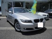 BMW 320i Touring US20 2012 Used Car