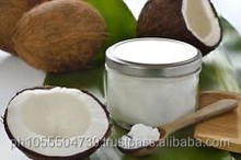 EXTRA VIRGIN Coconut Oil Beauty and Health Dietary Cooking Oil Natural Dietary Oil