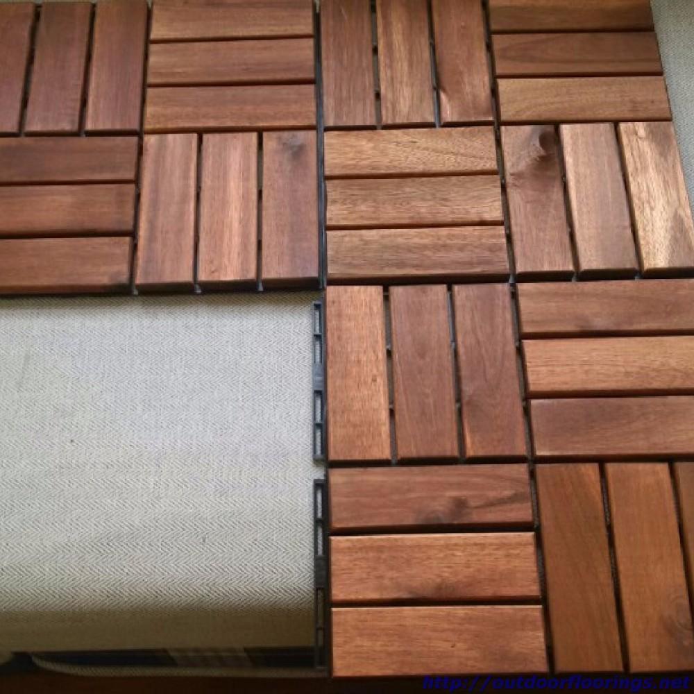 Carrelage pour jardin ensembles mobilier d 39 ext rieur for Plancher exterieur plastique